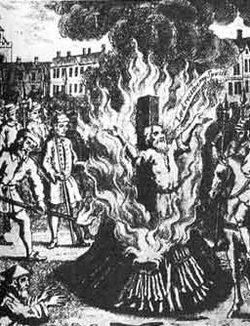 Burn_at_stake2w