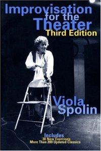Violaspolin1