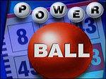 Powerball_4