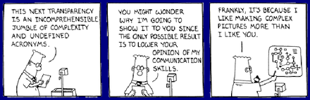 False_elegance_dilbert_2