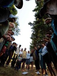 300pxcommunity_circle_at_our_ecovil