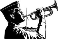 Bugler_2